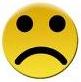 zing_och: a sad smiley (:()