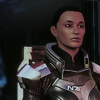 """Cdr """"rhymes with witch"""" Shepard"""