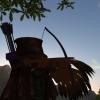 avian_archer: (aim)