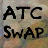 atcswap: (ATC)