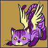 numberland: (kitten)