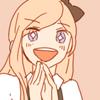 euploeamulciber: (DR2 ♥ Sonia: starryeyed)