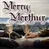 merry_merthur: (Merry Merlin 2)