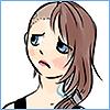 4n631: (Sad and worried)