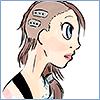 4n631: (profile)