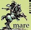 blackmare: (Retro Mare)