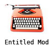 titles_r_hard: Mod icon (Mod icon)