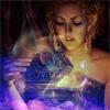 colca_en_ilyannar: (Pandora's Box)