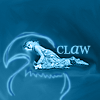 ext_1608492: (Claw)