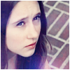 aaronlisa: (AHS: Violet)