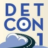 dr_phil_physics: (detcon-1-2014)