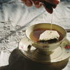 michellesorta: Need to drink more of.  (Tea)