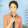 zumisumi: (older Sasayan)