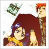 jedishampoo: (Bleach: Ichigo Rukia)