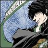 jedishampoo: (Saiyuki: Ukoku sutra)