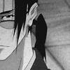 jedishampoo: (SamuraI Champloo: Jin)