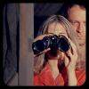 jedishampoo: (MASH: Hotlips Frank spying)