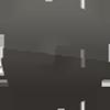 capthepoint: (TF2 Emblem)