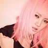 divinesquishy: (miss A - Jia)