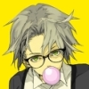 harukie: (pic#676326)