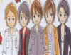 catatonic_17: (arashi)