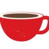 marcicat: nano mug (nano mug)