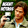 blue_icy_rose: (Sam is Agent Hotass)