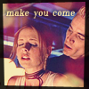 blue_icy_rose: (Spuffy - Make you come)