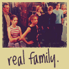 blue_icy_rose: (Scoobies = Real Family)
