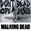vanessagalore: (~The Walking Dead #2)