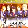 littlebutfierce: (k-on group i love you)
