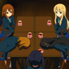 littlebutfierce: (k-on zonked tea)