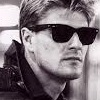 cian_oneill: (BW Sunglasses)