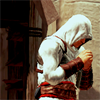 guia: (Assassin's Creed » Blend)