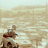 guia: (Assassin's Creed » Synchronize)