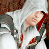 guia: (Assassin's Creed » Thoughtful)