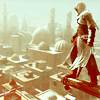guia: (Assassin's Creed » View)