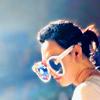 going_x_crazy: ([TVXQ] CHUN glasses)