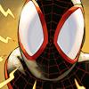 spiderkid: (● Spidey sense)