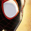 spiderkid: (● surprised)
