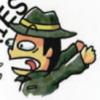 ninja_archaeologist: (ZOMG FAIRIES)