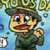 ninja_archaeologist: (JOYOUS DAY)