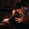 srin: (Merlin book)