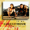 deeperwonderment: (Mikaela and Sam In My Darkest Hour)