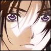 """allekha: (Tsuzuki """"..."""")"""
