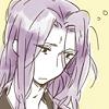 fallen: (groggy)