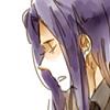 fallen: (sigh)