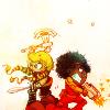 lurkingcat: (Fearless Defenders)