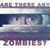 bluehwys: (Zombies)
