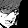 jackthereaper: (upset)